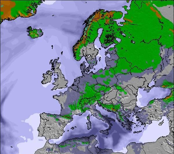 europe.snow.next3days.cc23