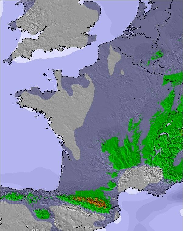 france.snow.next3days.cc23