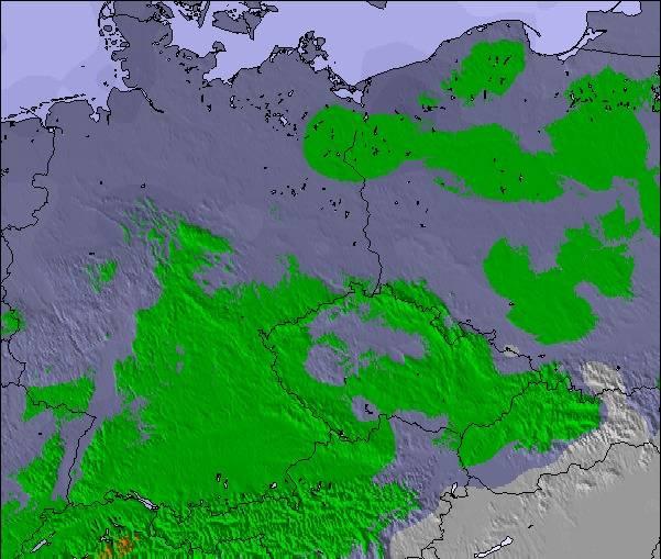 germany.snow.next3days.cc23