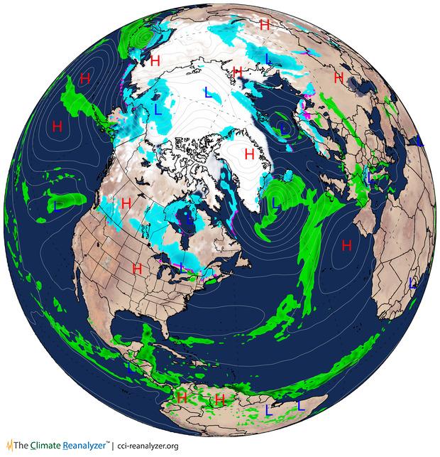 PRCP_satellite1