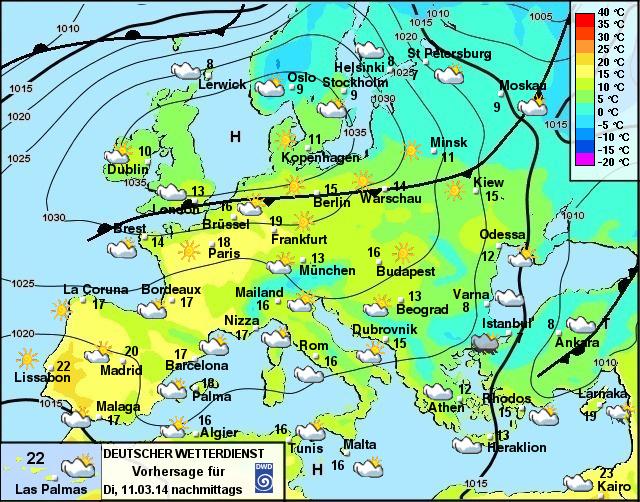 Europa__heute__Vorhersage,property=default