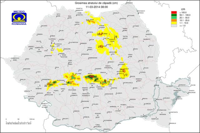 SZA_orar_interpolat (1)