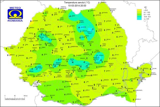 temperatura_orara (1)