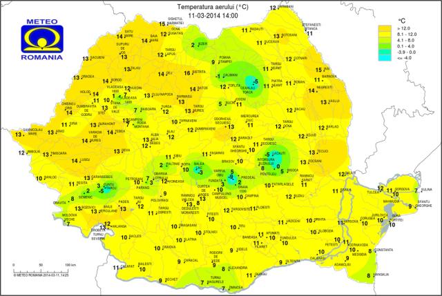 temperatura_orara